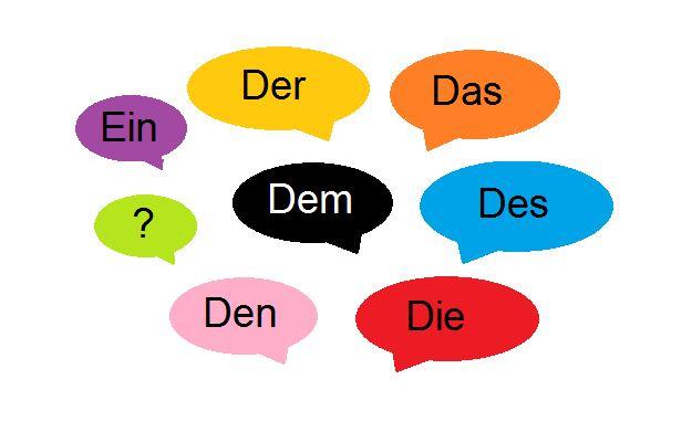 grammaire_allemande_Der_Die_Das_Dem_Den_Accusatif_Datif