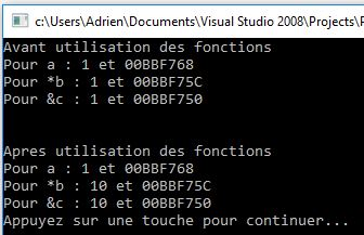 pointeurs_references_explication