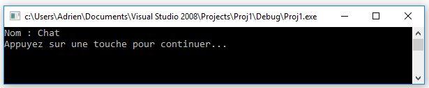 resultat_programme_c++