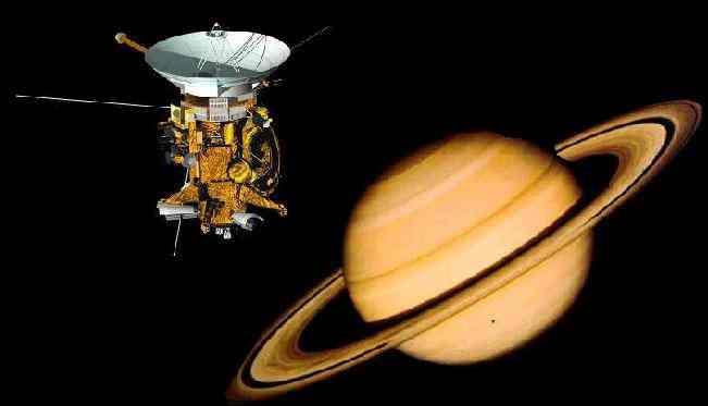 Cassini_Saturne_Titan_Encelade
