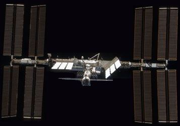 ISS_station_spatiale