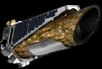 Kepler_telescope