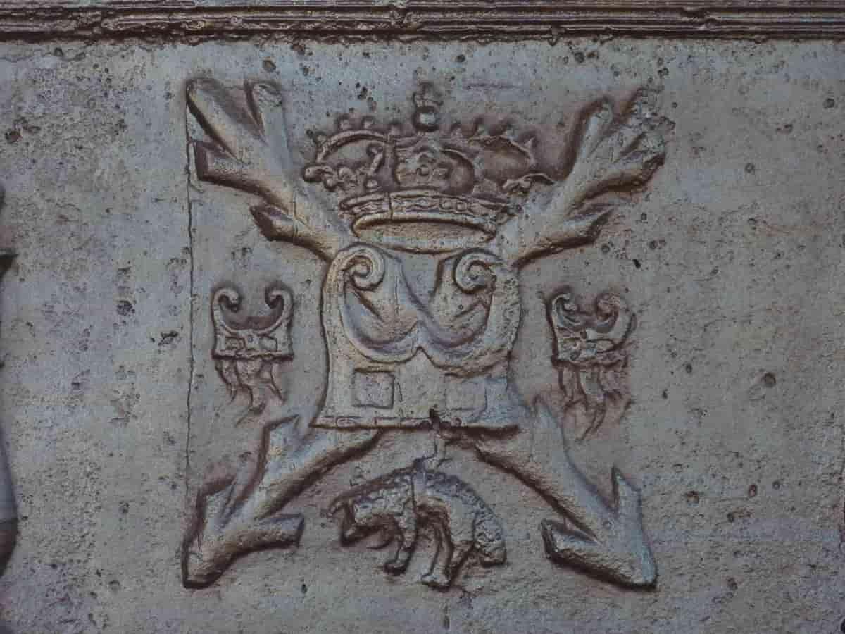 briquet_duc_de_bourgogne_symbole_héraldique