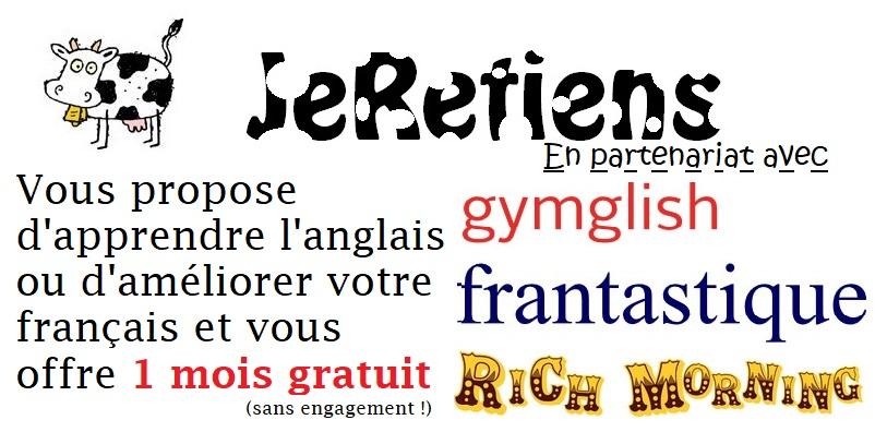 cours_anglais_francais_fle_orthographe_jr