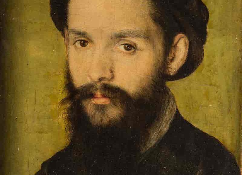 Clément_Marot_poète_par_Corneille_de_Lyon_1536