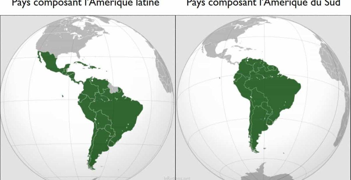 différence_amérique_latine_amérique_du_sud_carte_pays