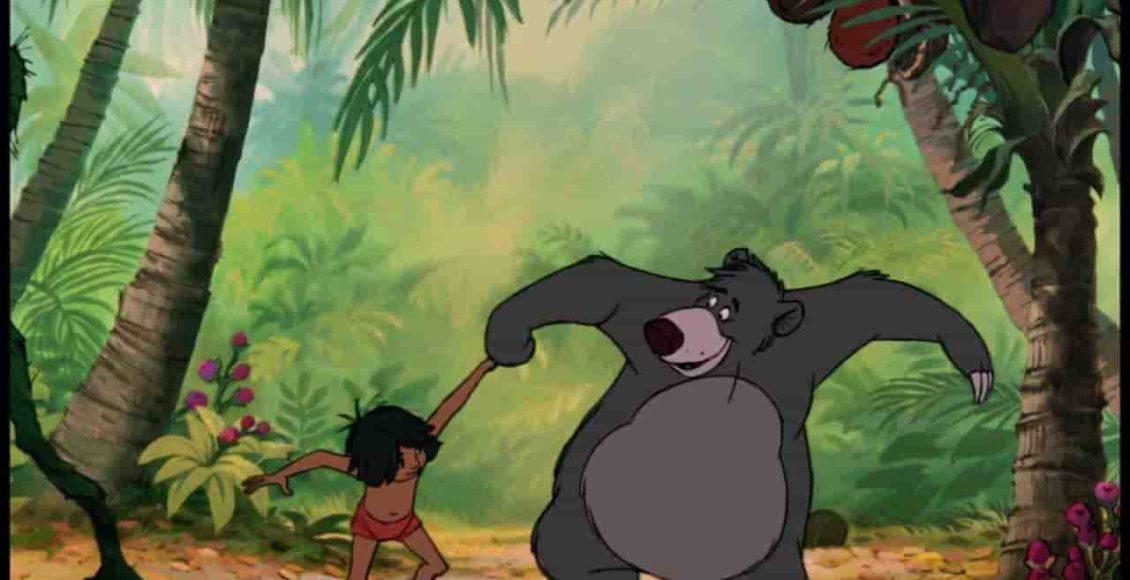 livre_de_la_jungle_mowgli_baloo_kipling