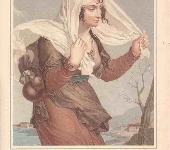 Pluviôse_début_21_22_janvier_calendrier_républicain_révolutionnaire