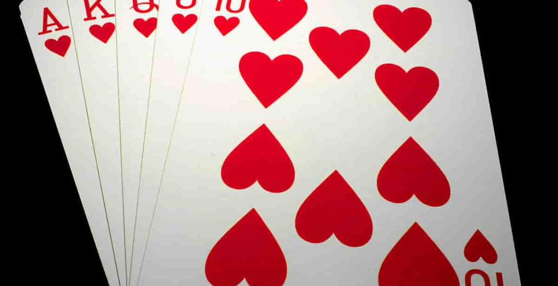 poker_quinte_flush_royale