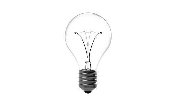 lightbulb-1875255__340