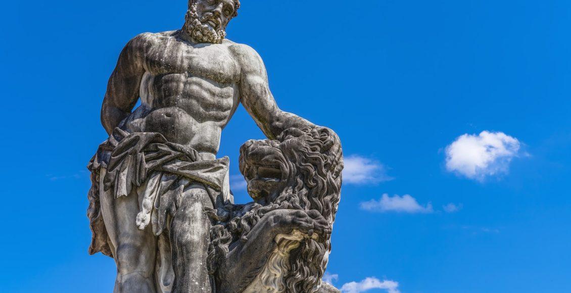 statue-of-hercules-2531191_1280