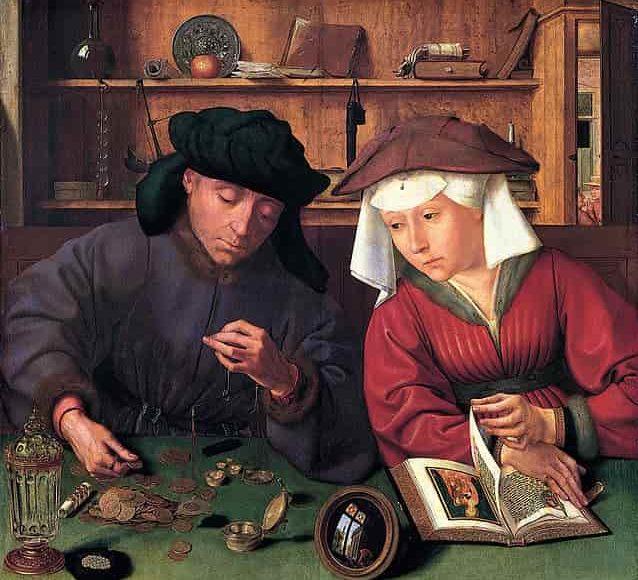 Prêteur_et_sa_femme_Quentin_Massys_1514