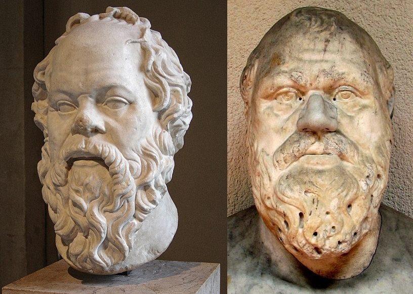 socrate_philosophe_grec_vie