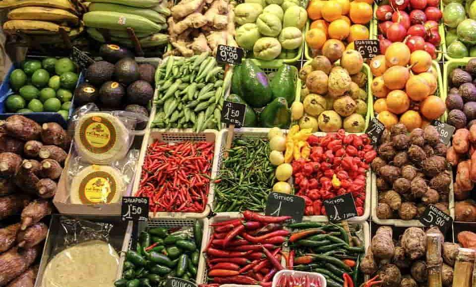 5_fruits_et_légumes_par_jour_portion