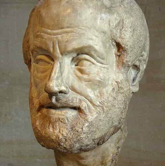 Aristote_buste_tête_portrait_philosophe_grec
