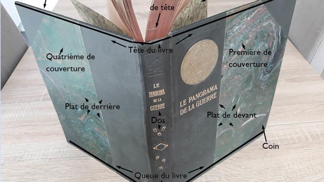 nom_des_parties_du_livre_couverture