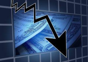 Quelle est la différence entre déflation et récession ?