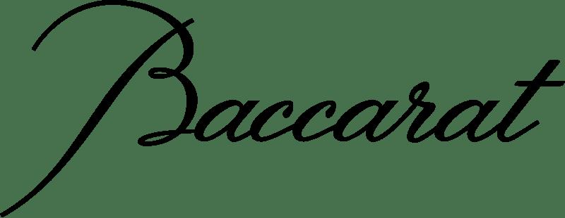 Comment reconnaître un cristal baccarat ?