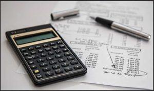 Comment trouver un comparateur d'assurance ?