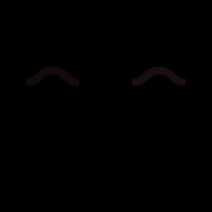 Symbole de l'étiquette vêtement de lavage à la main uniquement