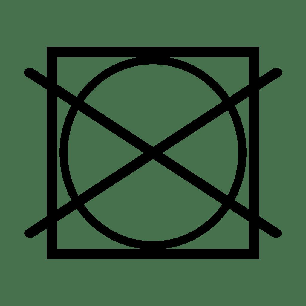 Comprendre les symboles des étiquettes pour le lave-linge et le sèche-linge