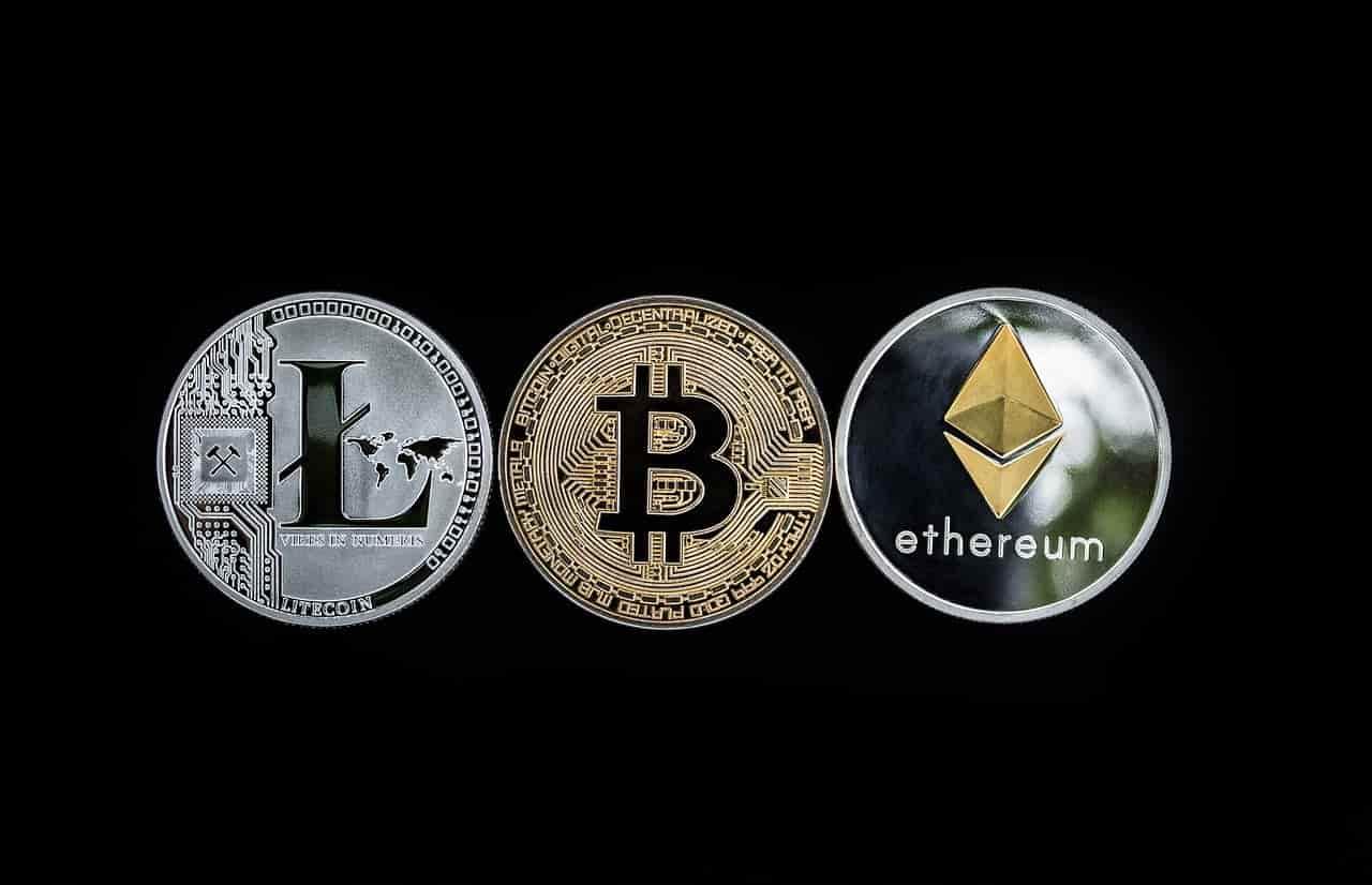 Quel est le cours des cryptos ?