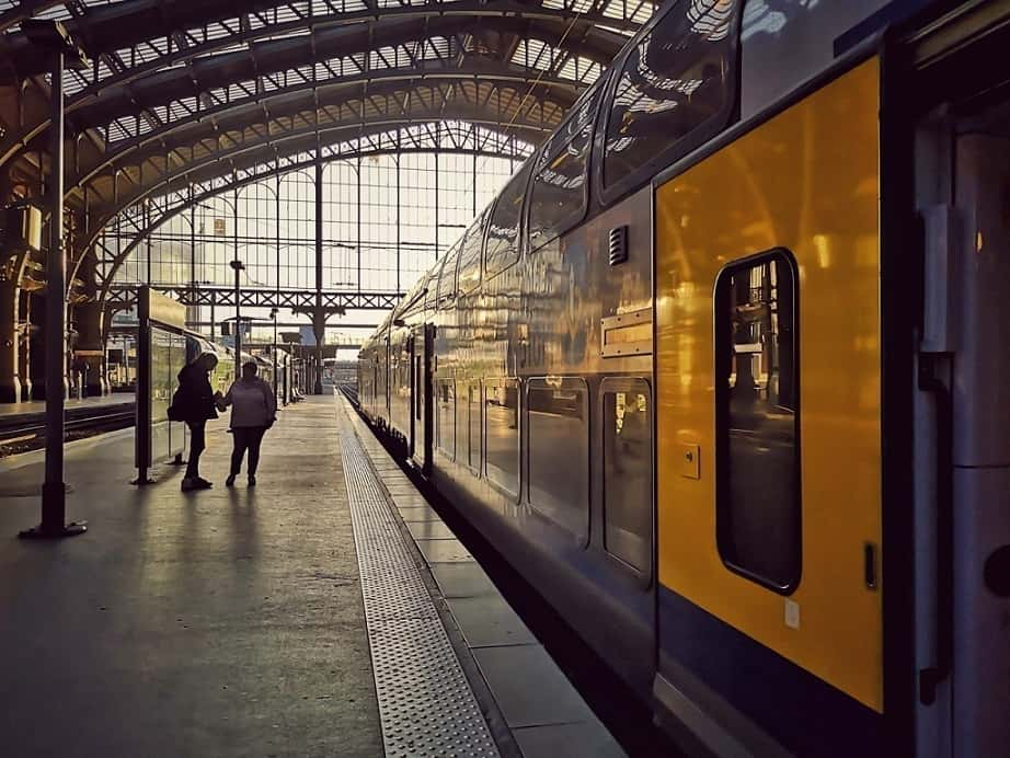 Comment obtenir une réduction à la SNCF ?