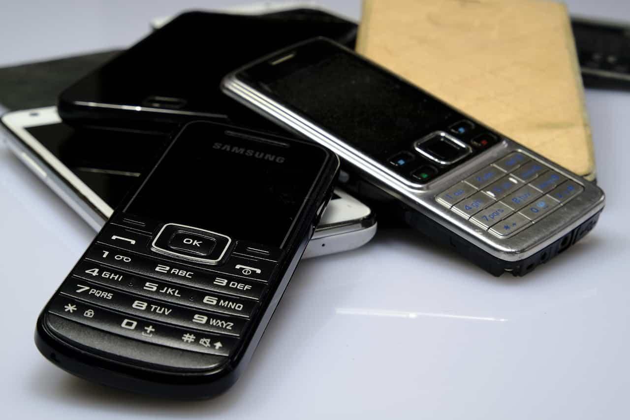 Comment localiser un téléphone portable ?