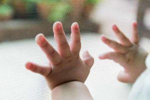 Quels sont les risques du paludisme pour les enfants ?